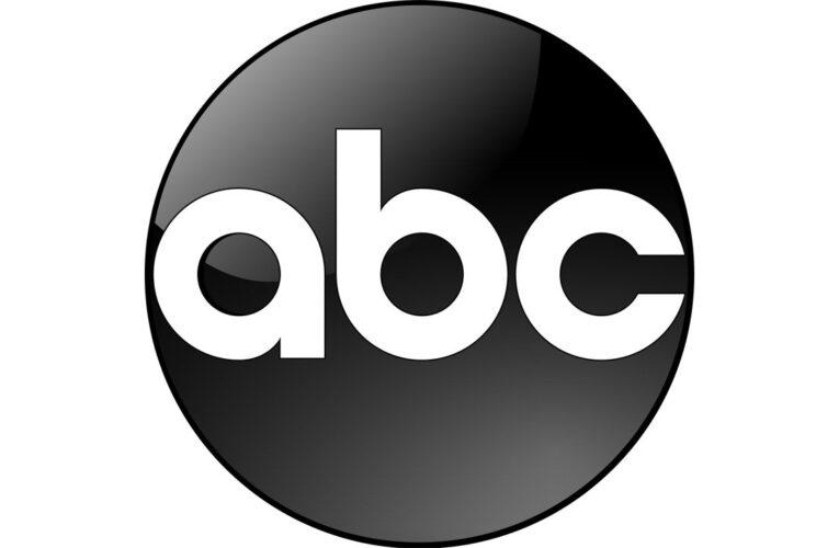 """'The Wonder Years': Elisha """"EJ"""" Williams interpretará al nuevo Kevin Arnold en el reboot de ABC"""