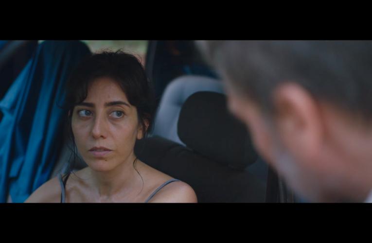 Estreno 1 de Abril: 'El silencio del cazador', una película de Martín Desalvo