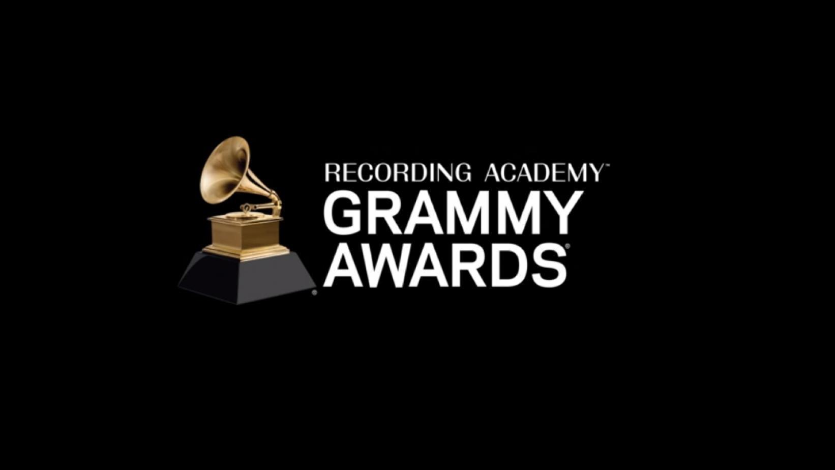 La 63° edición de los Grammy Awards se vive en TNT y TNT Series