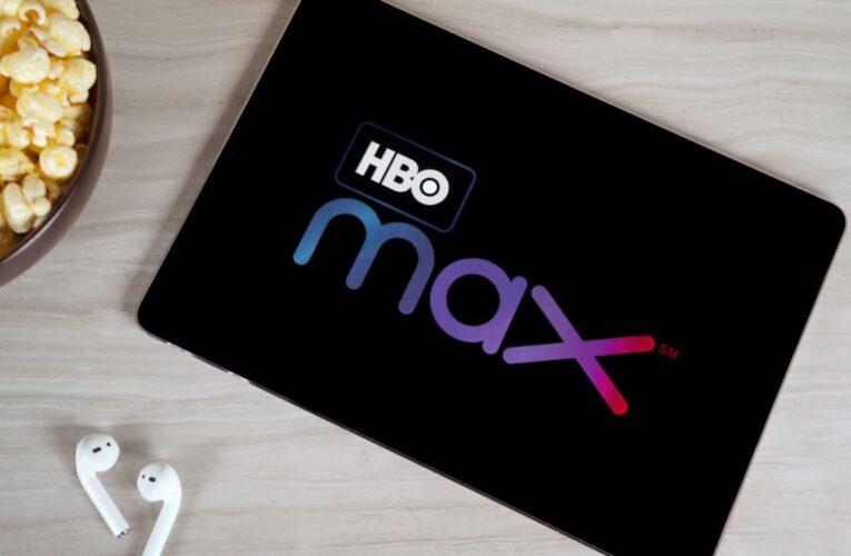 HBO Max Desarrolla Nueva Serie Sobre Competencia de K-Pop en América Latina