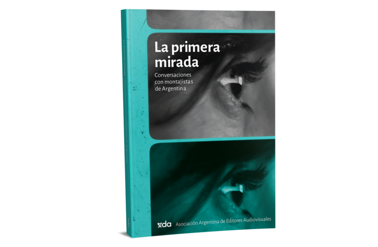 """[ÚLTIMOS DÍAS] Preventa – Reserve su ejemplar con descuento """"La primera mirada"""""""