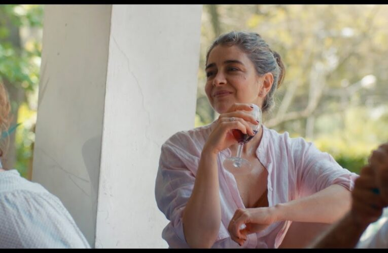 [34° Mar del Plata Film Fest] Crítica 'Los Sonámbulos'