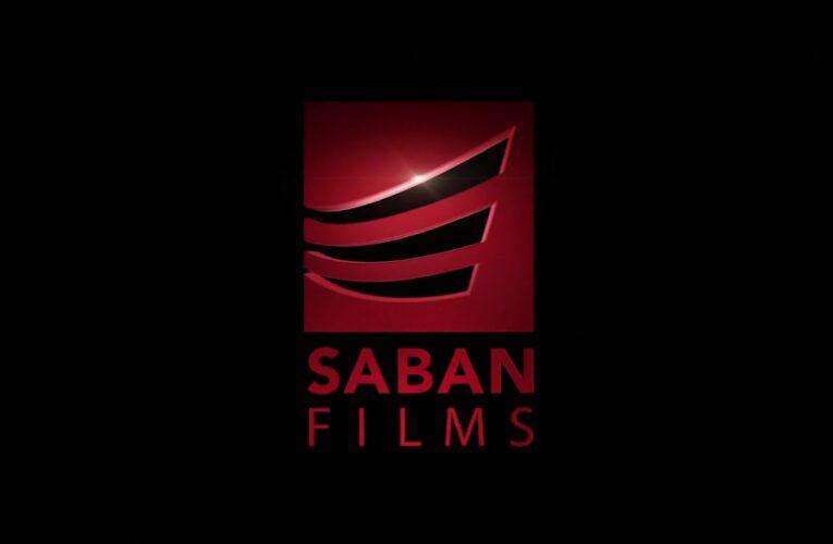 Saban Films adquiere los derechos estadounidenses de la película 'The Requin'