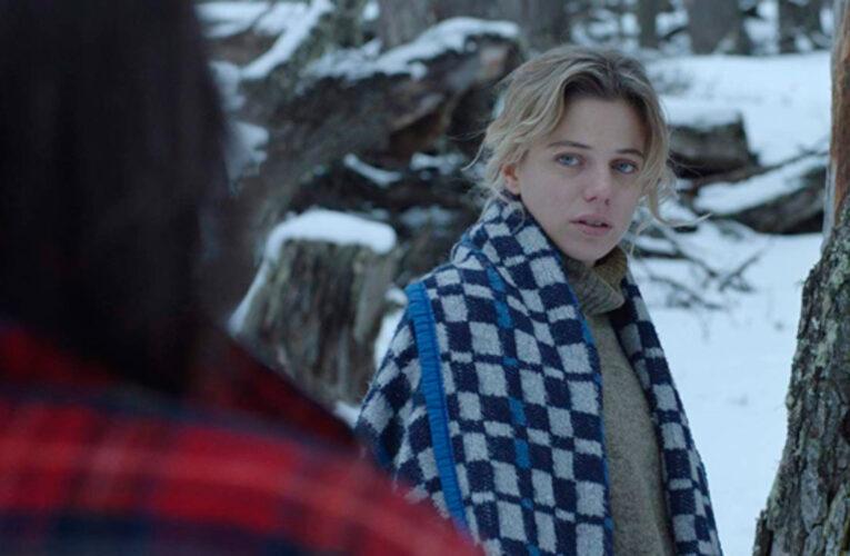 [34° Mar del Plata Film Fest] Crítica 'La muerte no existe y el amor tampoco'