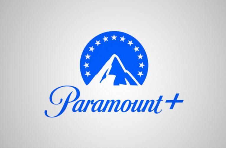 El icónico concierto de Oasis en Knebworth 1996 llega a Paramount+
