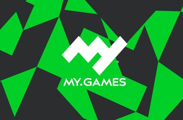 MY.GAMES continúa con un sólido desempeño en América Latina durante 2021