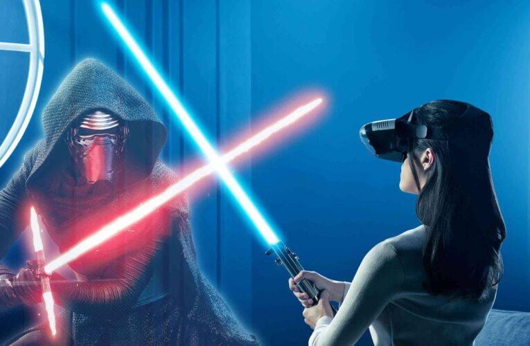 Disney+ rinde homenaje a la creatividad y la habilidad artística de la comunidad de Star Wars con una propuesta innovadora