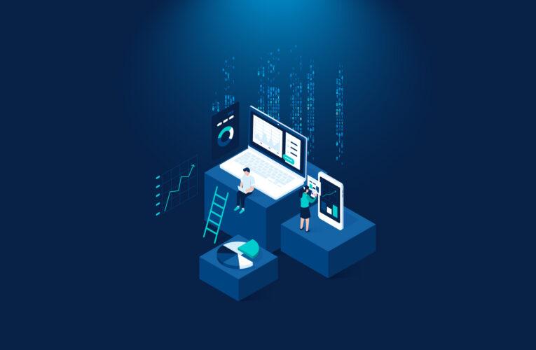 Propuesta fintech para conocer las tecnologías del futuro financiero