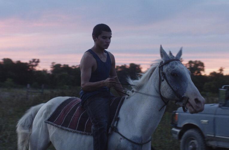La impresionante película de Chloé Zhao 'Songs my brothers taught me' llega este viernes a MUBI