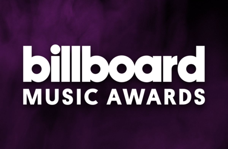 Se anunciaron los finalistas para los Billboard Music Awards: La premiación se emitirá por TNT y TNT Series