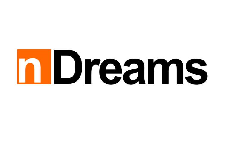 nDreams anuncia la iniciativa nDreams Academy