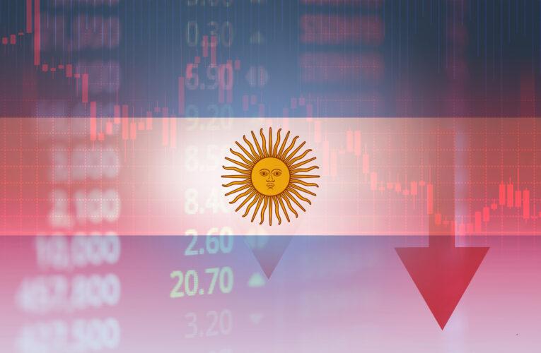 ESTUDIO REGIONAL | Coronavirus: un 73% de los argentinos afirma que tuvo que realizar ajustes en su economía