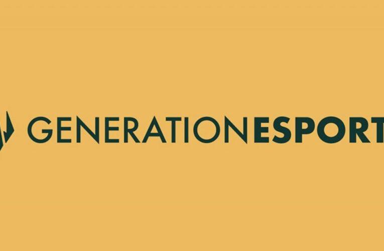 Generation Esports y Envy Gaming Squad-Up mejorarán la presencia de los eSports en las escuelas de Texas