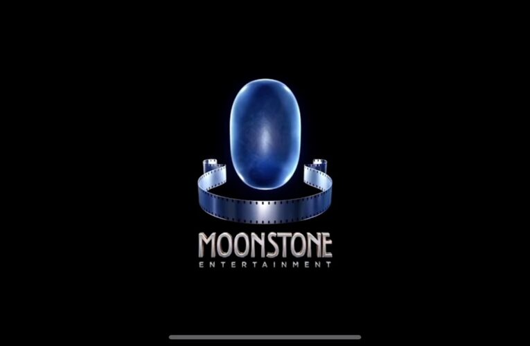 Screen Media adquiere los derechos internacionales del catálogo de Moonstone Entertainment