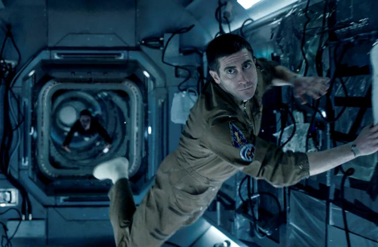 La ciencia ficción se apodera de TNT Megafilm – Cada domingo de julio, a las 22:00 horas, llegan los films más atrapantes para terminar el fin de semana de la mejor manera
