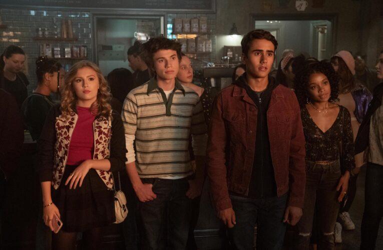 [CRÍTICA] 'Love, Victor' Temporada 1 – Hulu