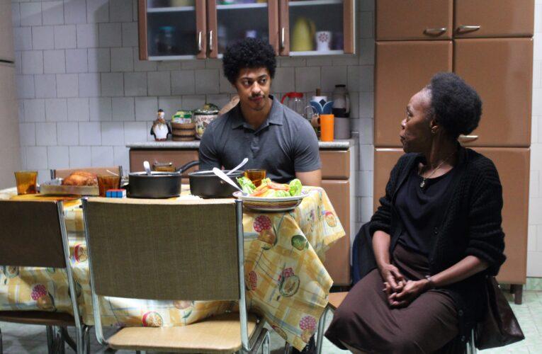 HBO Max confirma la segunda temporada de 'Pico Da Neblina'