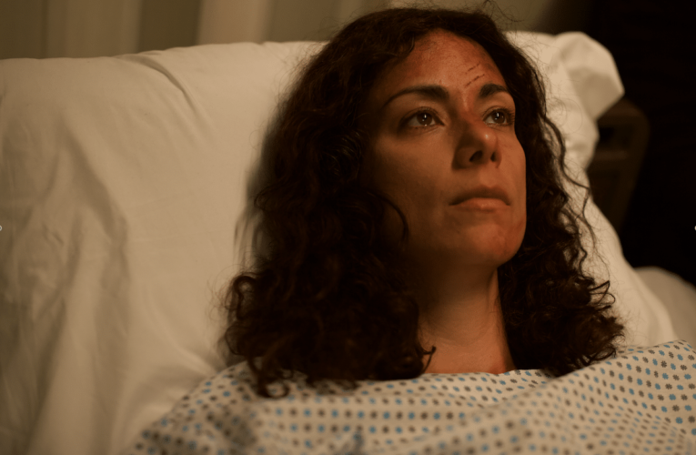 Hora HBO Max: 'Amarres' llega a la pantalla de Warner Channel hoy a las 22hs