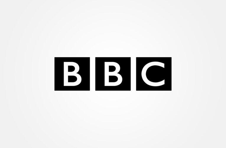 BBC contrata a Jon Petrie como Director de Comedia