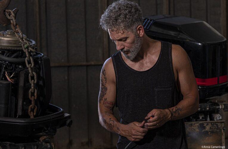 OnDIRECTV emitirá en exclusiva la serie 'Los relojes del diablo'