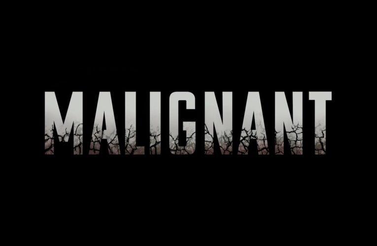 'Maligno': te presentamos el trailer y arte de la nueva película de James Wan