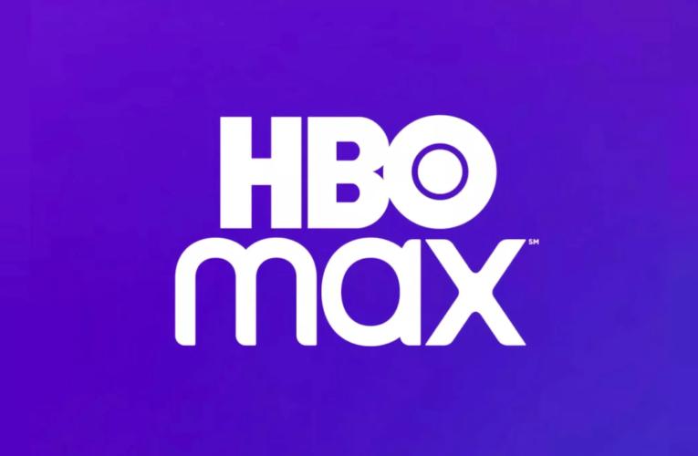 HBO Max ordena el guion para un episodio piloto de 'Fledgling', basado en la novela de Octavia Butler