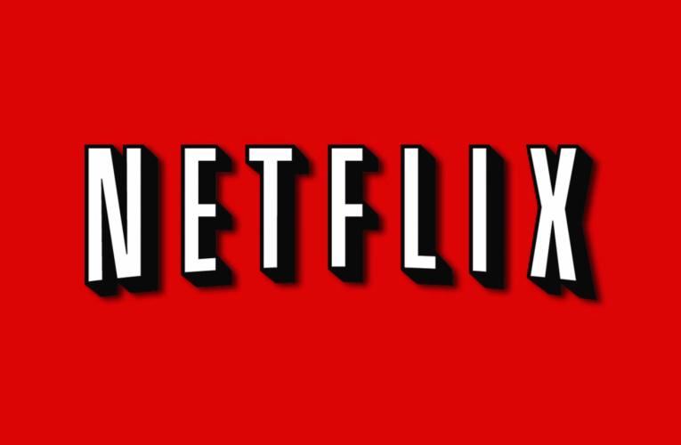 Netflix está desarrollando la serie de suspenso político 'The Night Agent'