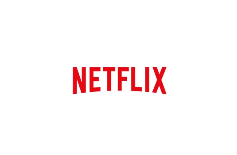 Amanda Barclay se une a Netflix como Directora de Series de Comedia Originales