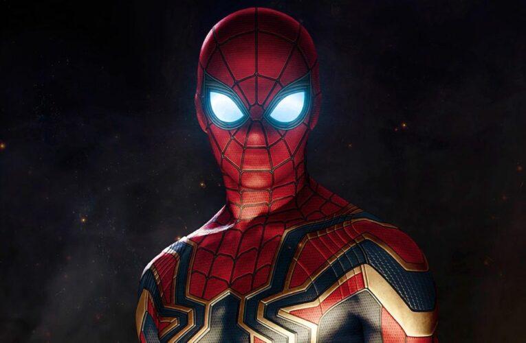 Las 13 películas de Marvel que se estrenan después de 'Black Widow'