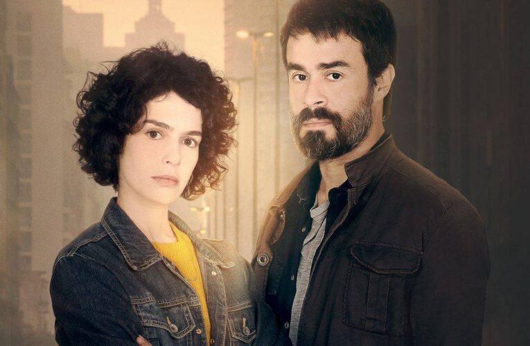Junto con el estreno de 'Os Ausentes' HBO Max trae grandes series y películas de investigación