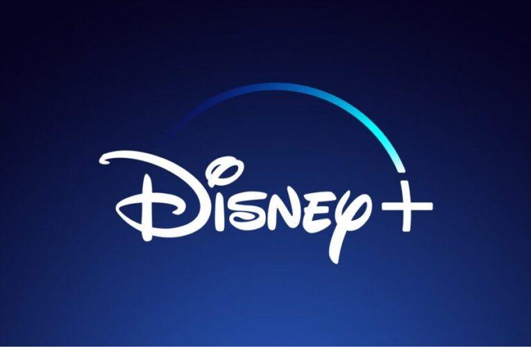 El 12 de noviembre The Walt Disney Company celebra el Disney+ Day para homenajear a los suscriptores con contenido nuevo, experiencias para fans y mucho más