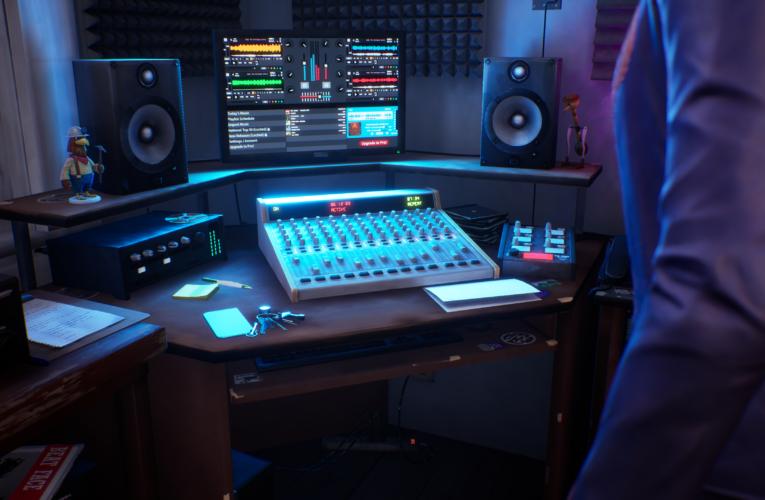 El DLC 'Wavelengths' de 'Life is Strange: True Colors' ya está disponible