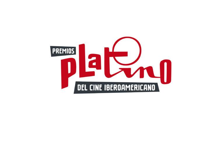 TNT – Los Premios Platino ya tienen a sus primeras estrellas