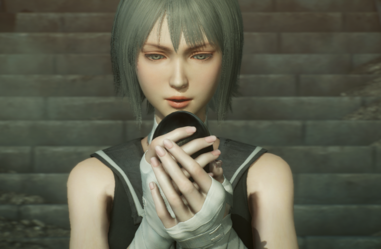 'Stranger of Paradise Final Fantasy Origin' se lanzará el 18 de marzo de 2022