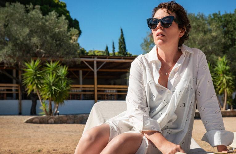 Netflix adquiere la película 'The Lost Daughter' en Reino Unido, Benelux y Alemania