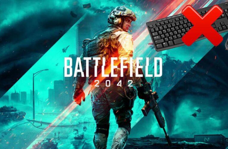Nuevos detalles de la banda sonora de Battlefield 2042: canciones exclusivas y entrevista con el compositor