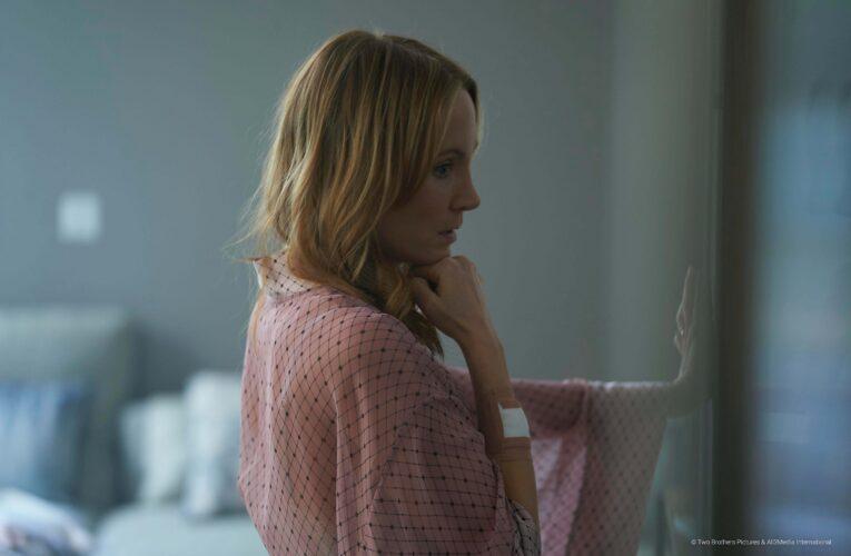 OnDIRECTV emitirá en exclusiva la miniserie Angela Black