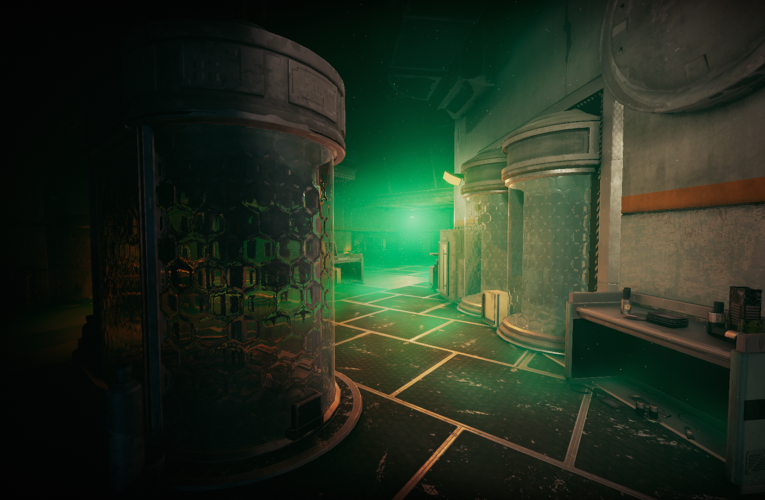Primer vistazo y avances de las mejoras masivas que vendrán cuando 'GTFO' salga del Steam Early Access