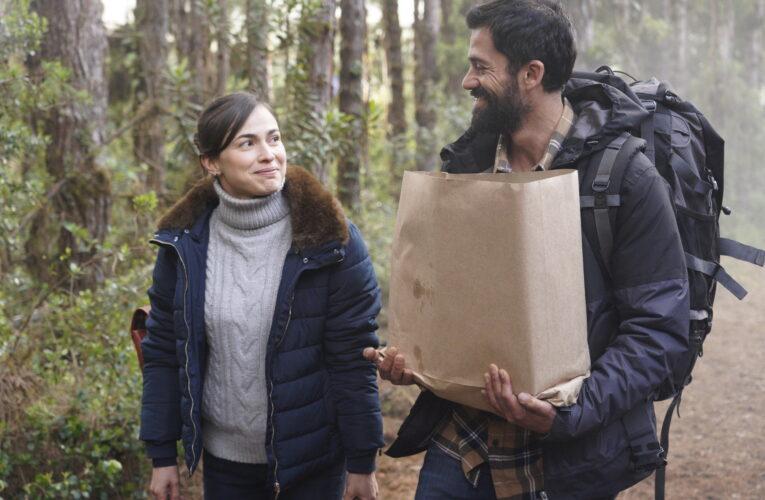 La película colombiana 'Llanto Maldito' llega a HBO Max a fines de octubre