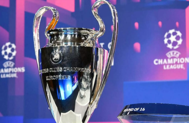 Los usuarios de HBO Max ya pueden disfrutar de todos los partidos de la Champions League en sus dispositivos Roku