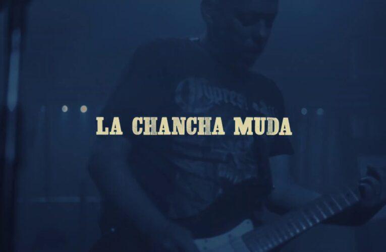La Chancha Muda llega por primera vez a Uruguay