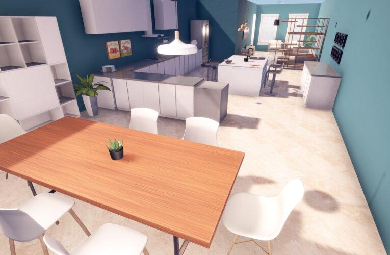 """Resultados de 'Hometopia' en Steam Next Fest: """"Esto tiene potencial para ser más grande incluso que Los Sims o Minecraft"""""""